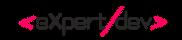 Tvorba webových stránek Ostrava | Logo