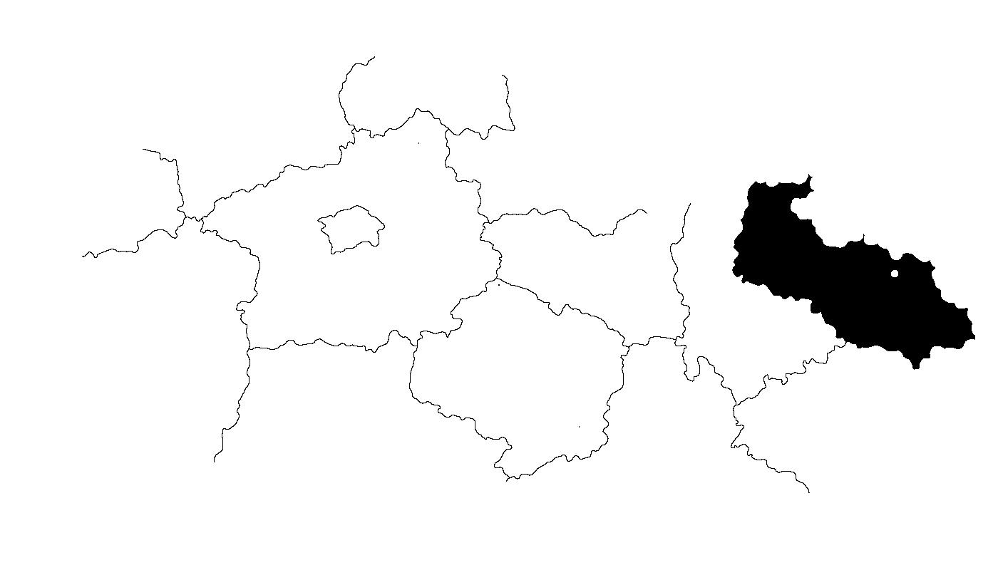 Tvorba webových stránek Ostrava | Mapa